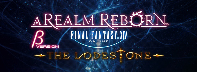 FFXIV: New Lodestone set to launch August 24th – Accomp me