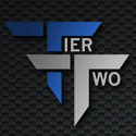 Tier Two gaming community